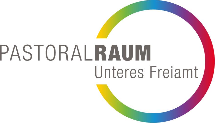 Zweckverband Unteres Freiamt -